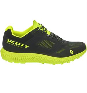SCOTT Shoe Kinabalu Ultra RC W For raske turer på ujevne stier